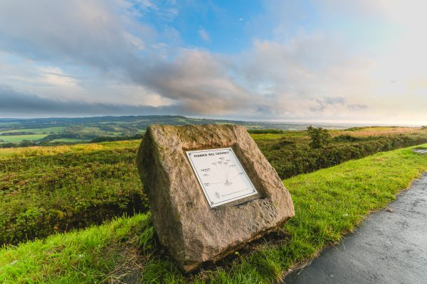 parbold_hill_08_2019-2506