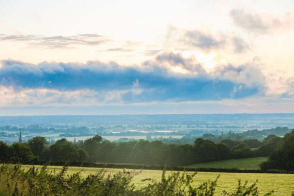 parbold_hill_08_2019-2573